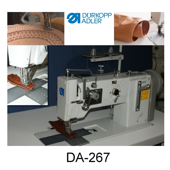 560-DA-267