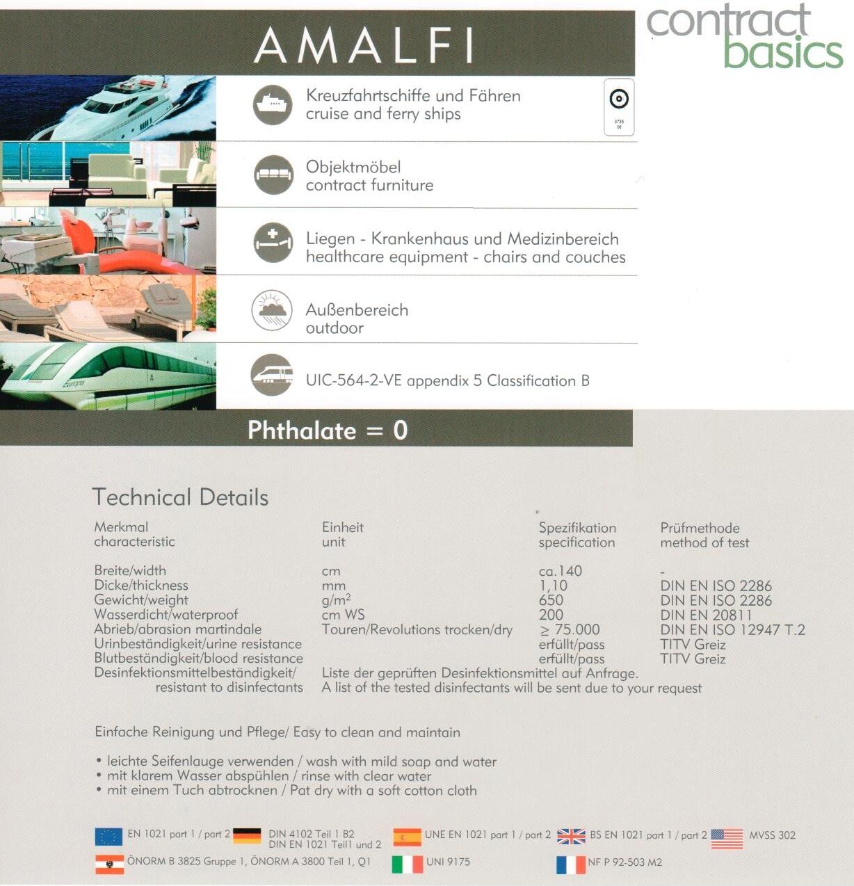 kunstleder 39 39 amalfi 39 39 farbe 014129 pistazie. Black Bedroom Furniture Sets. Home Design Ideas