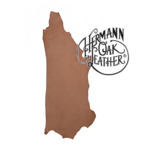 Herman Oak ®