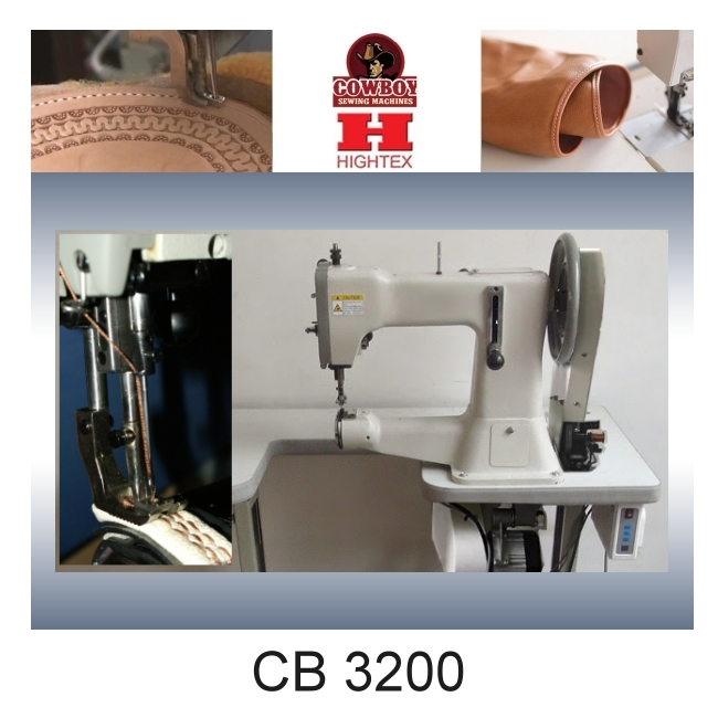 560-CB3200