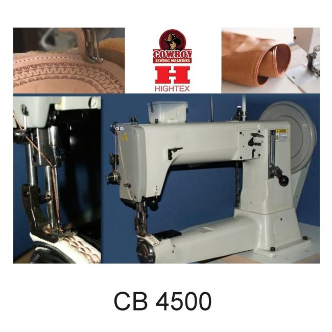 560-CB4500