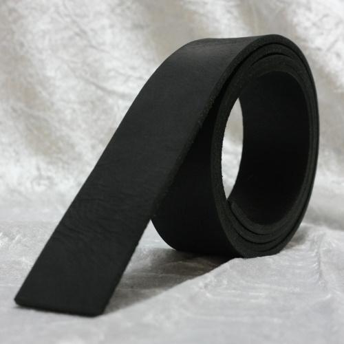 Büffel NAV - schwarz
