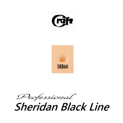 580-SKB60
