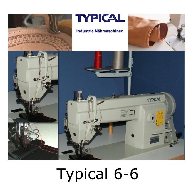 560-TY-6-6
